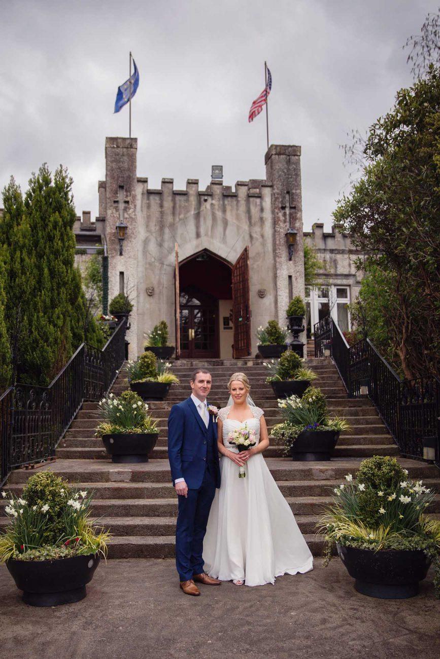 Cabra-castle-wedding-55