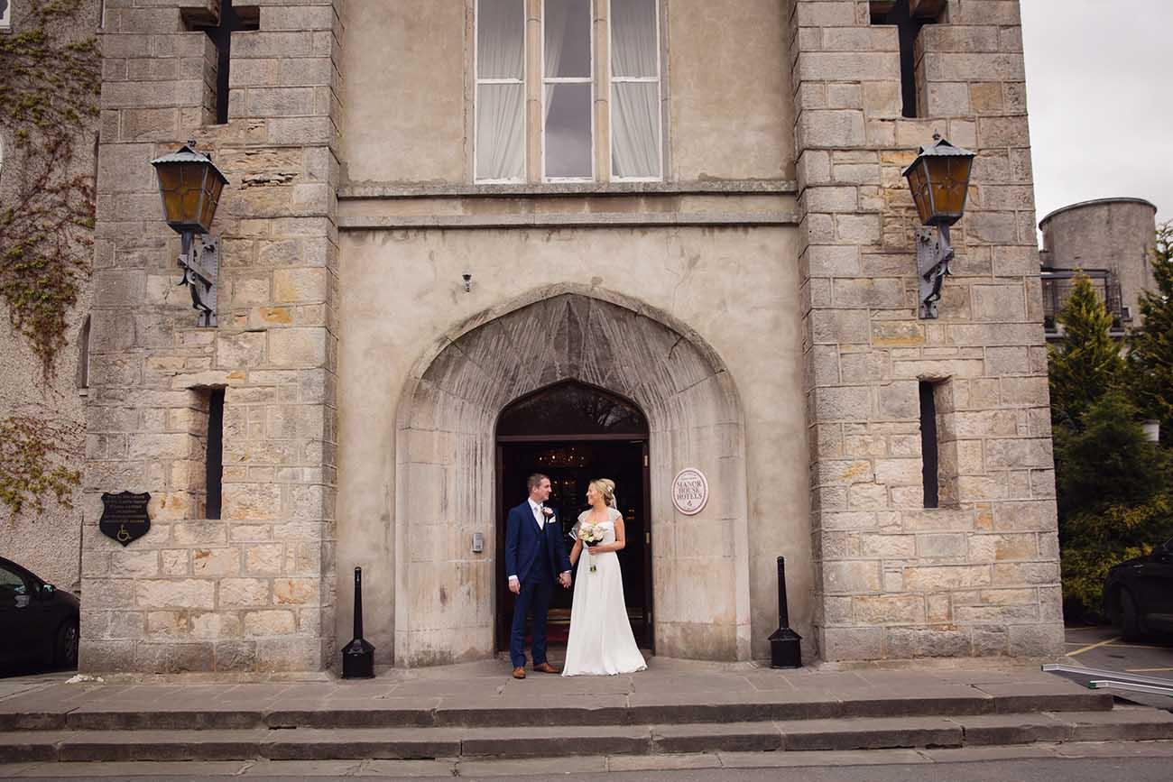 Cabra-castle-wedding-56