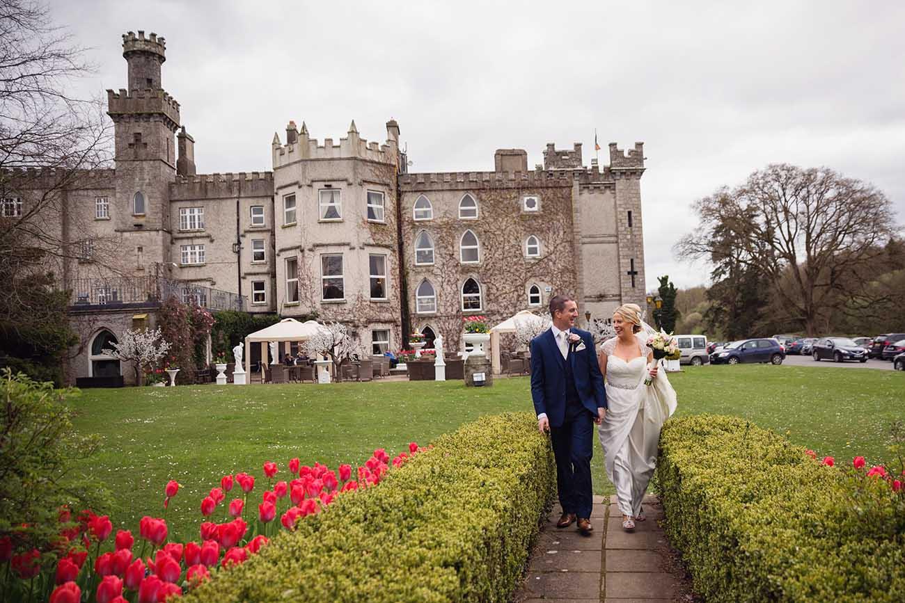 Cabra-castle-wedding-57