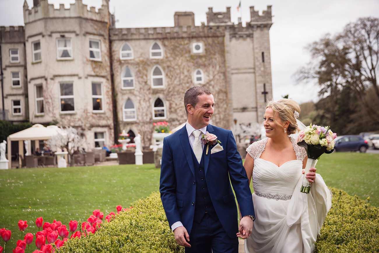 Cabra-castle-wedding-58