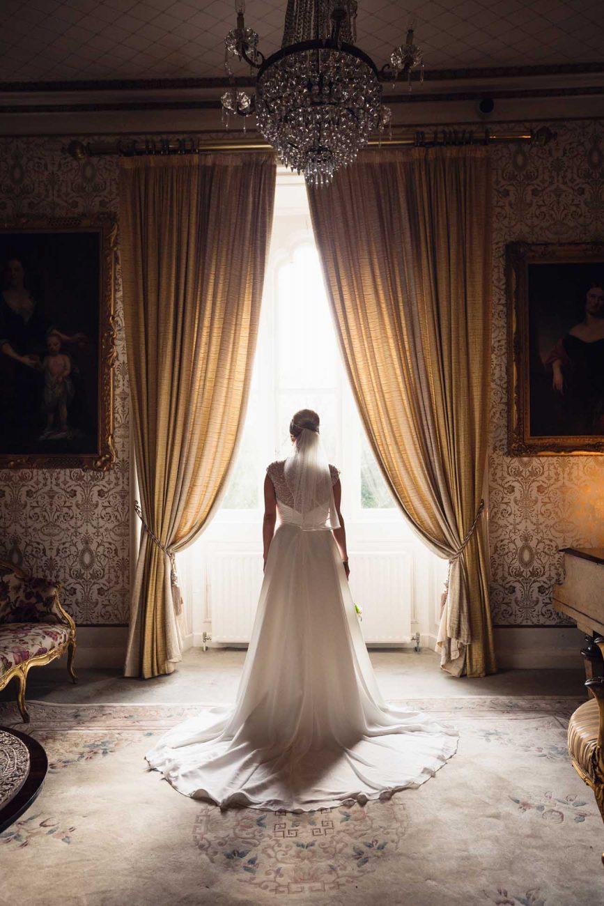 Cabra-castle-wedding-63