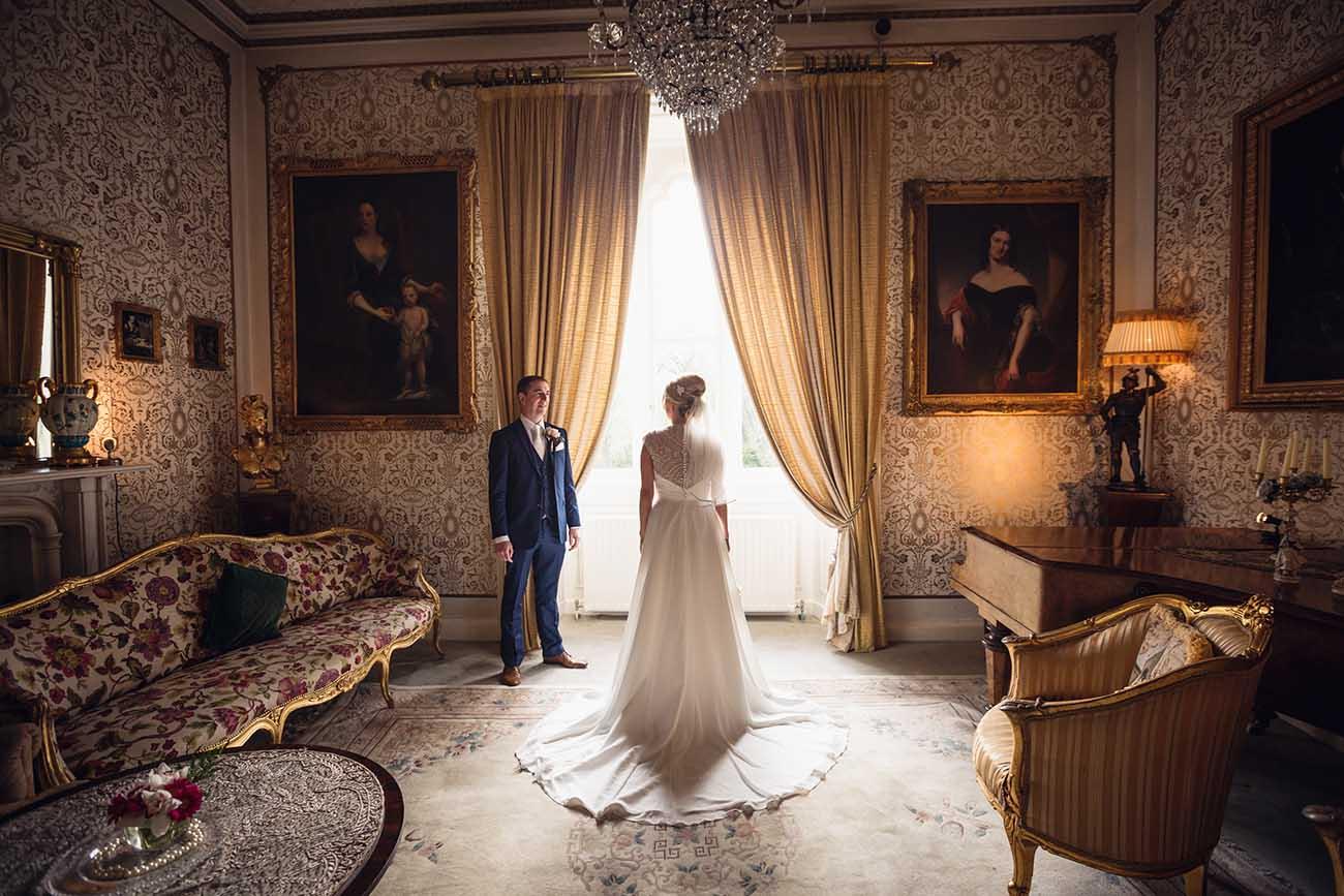 Cabra-castle-wedding-64
