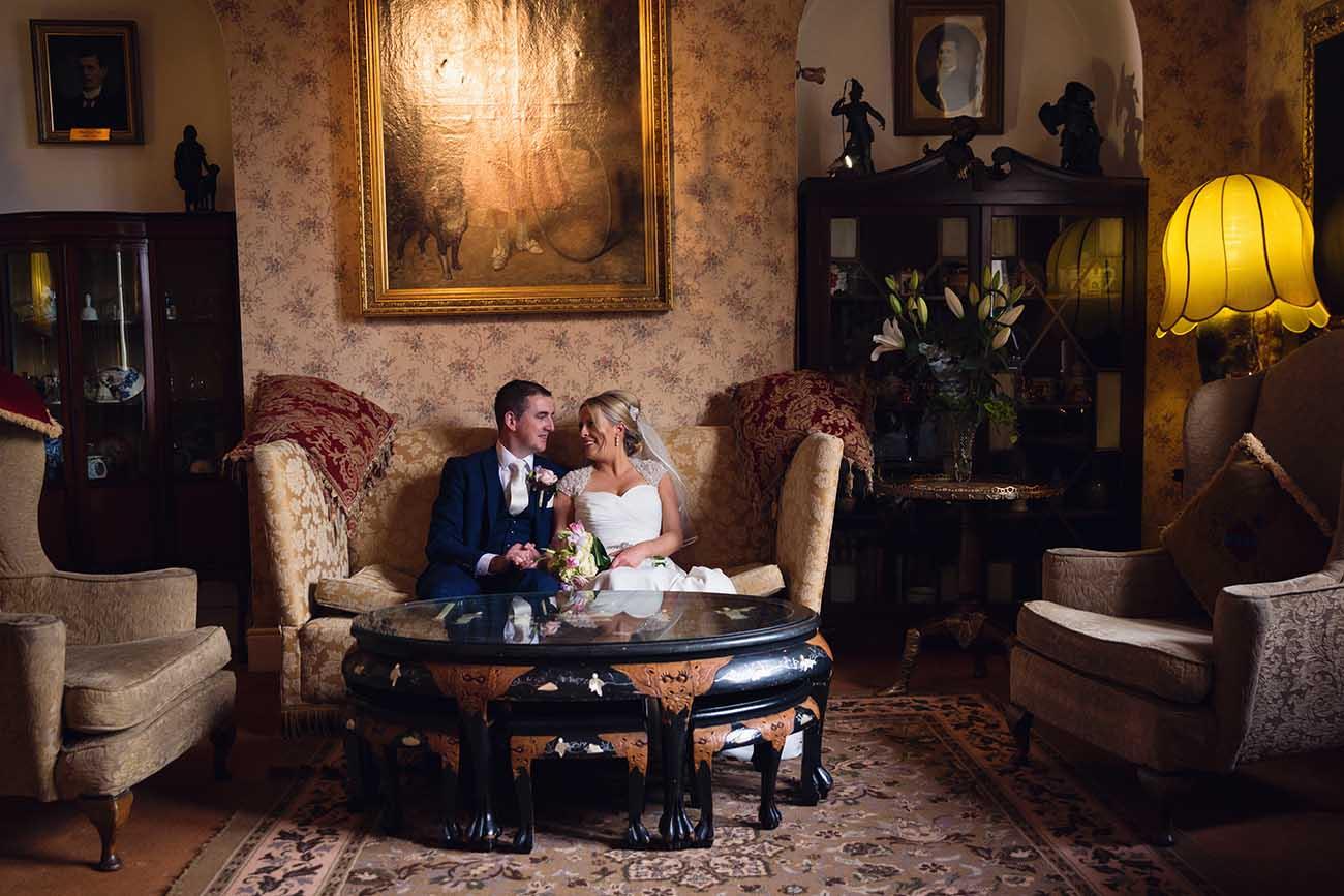 Cabra-castle-wedding-65