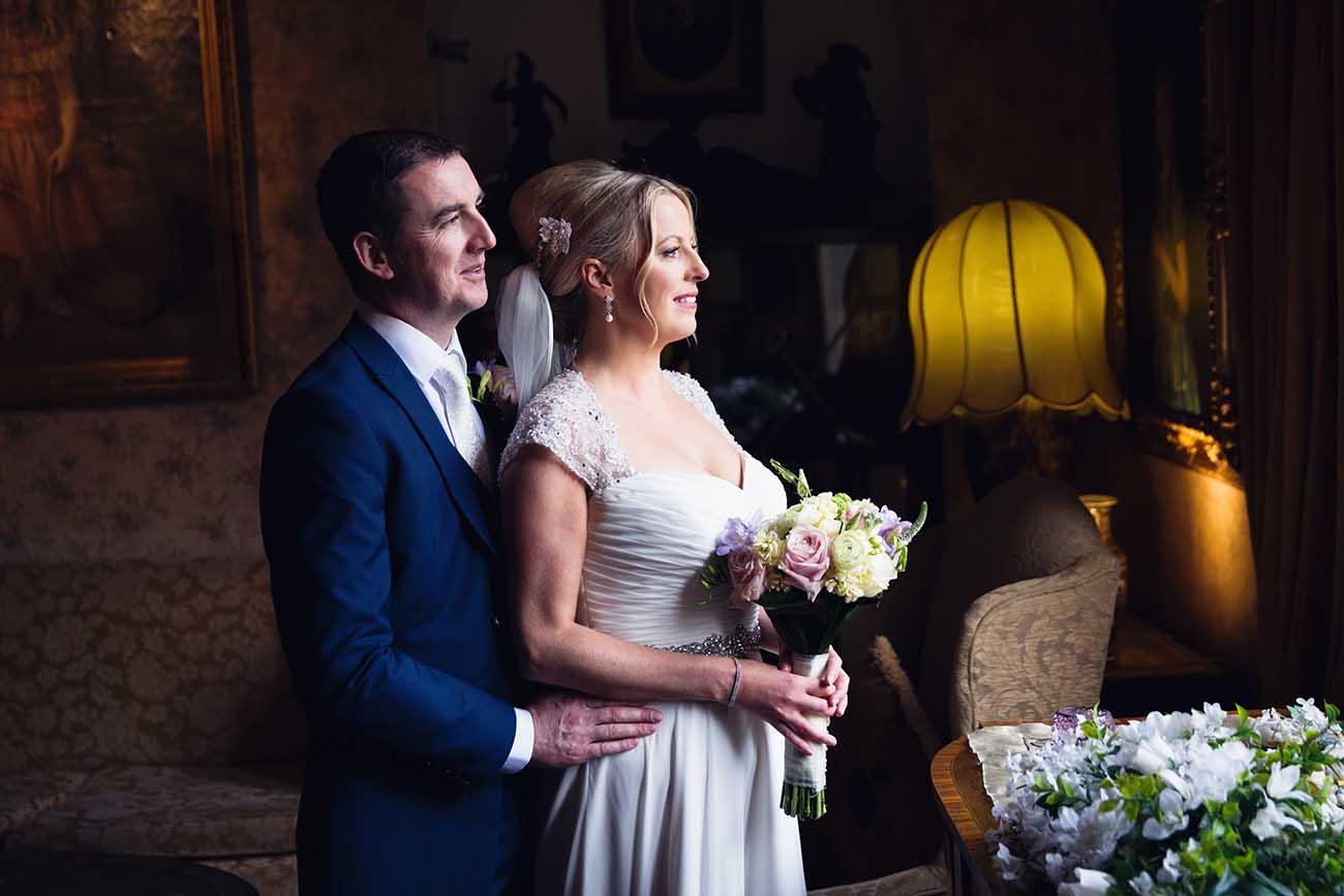 Cabra-castle-wedding-66