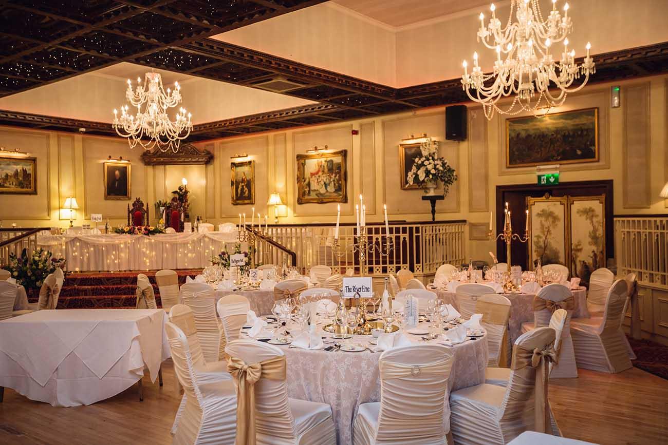 Cabra-castle-wedding-70