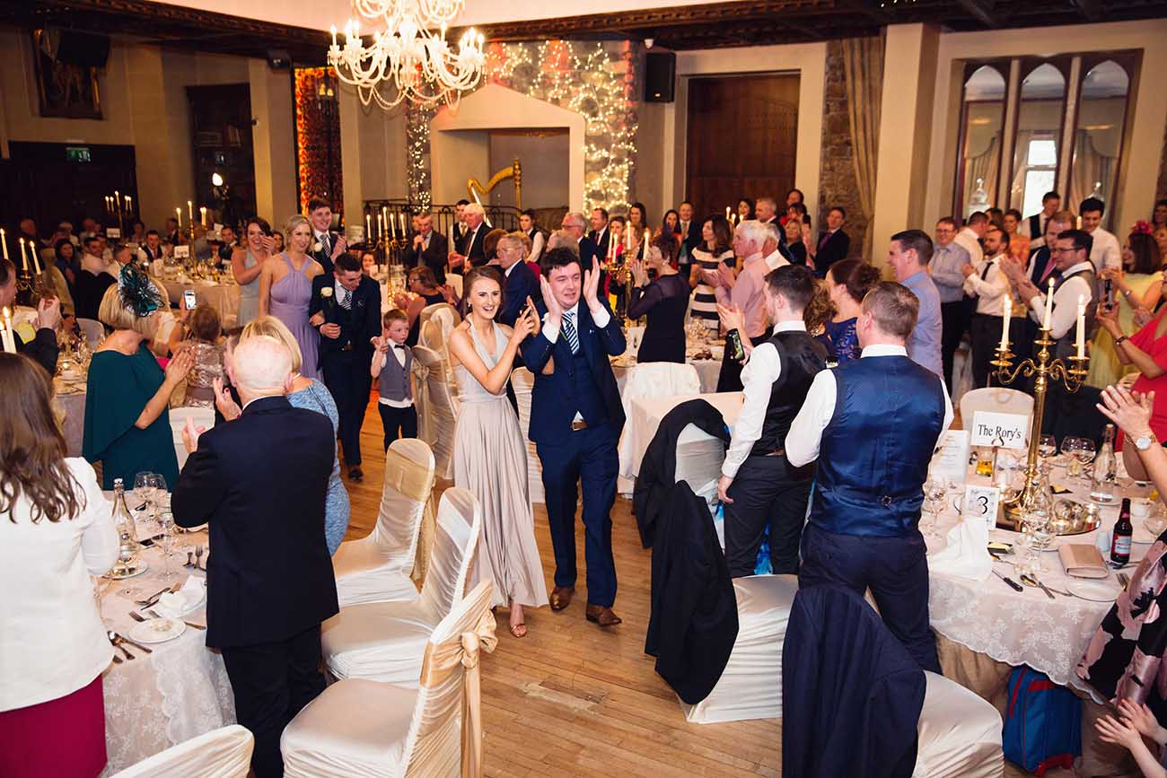 Cabra-castle-wedding-71