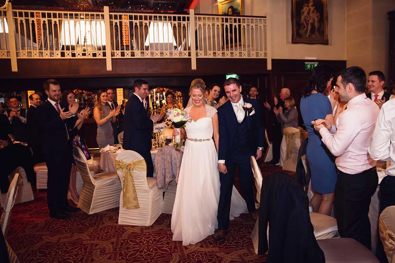 Cabra-castle-wedding-74