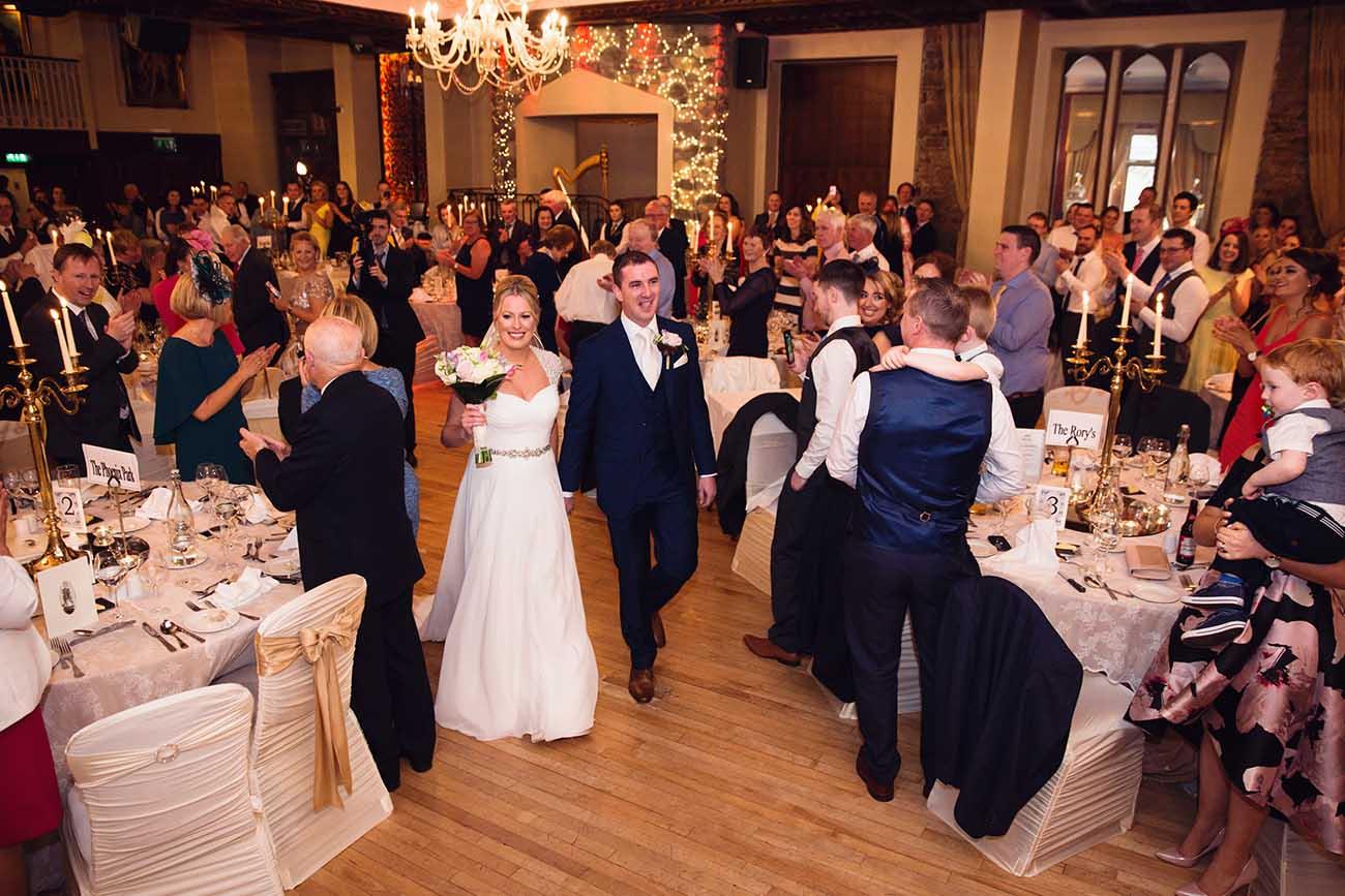 Cabra-castle-wedding-75