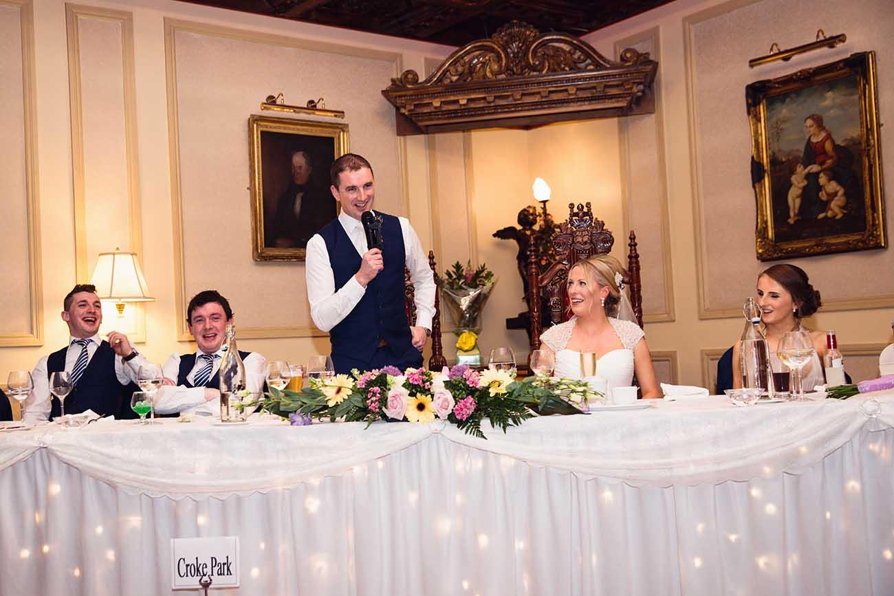 Cabra-castle-wedding-78