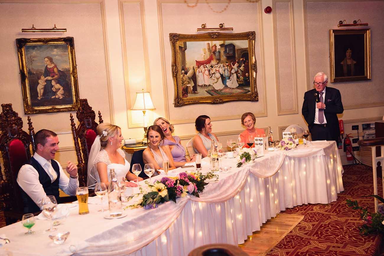 Cabra-castle-wedding-83