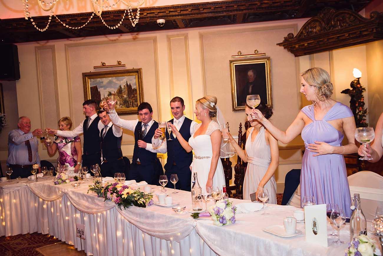 Cabra-castle-wedding-84