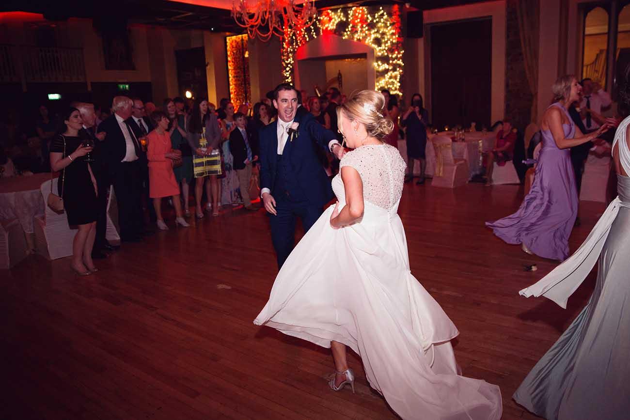 Cabra-castle-wedding-86