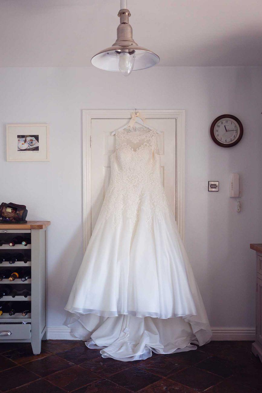 Celbridge-Manor-wedding-01