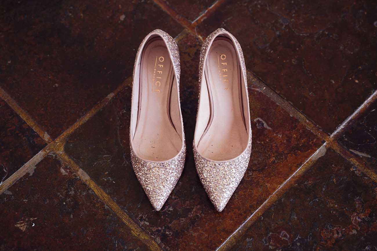 Celbridge-Manor-wedding-02