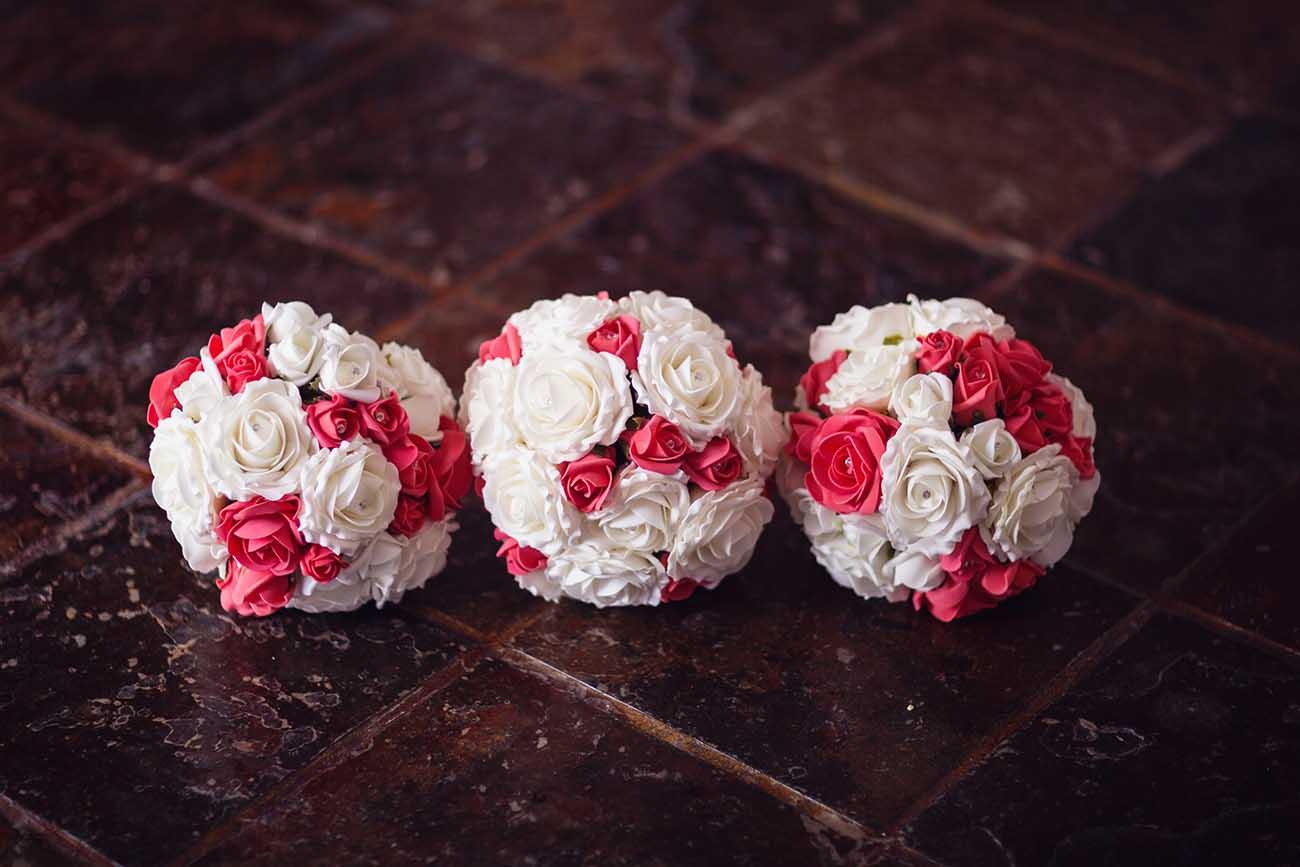 Celbridge-Manor-wedding-04
