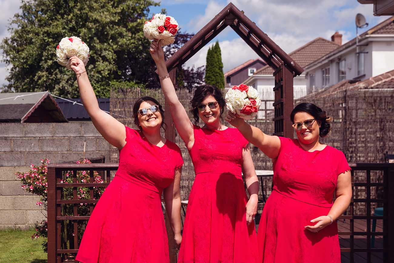 Celbridge-Manor-wedding-09