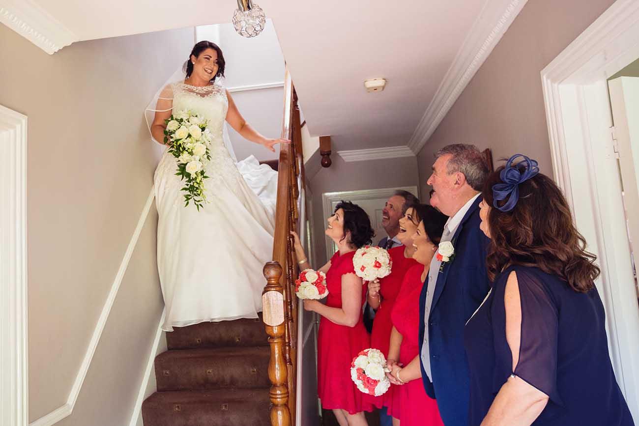 Celbridge-Manor-wedding-10