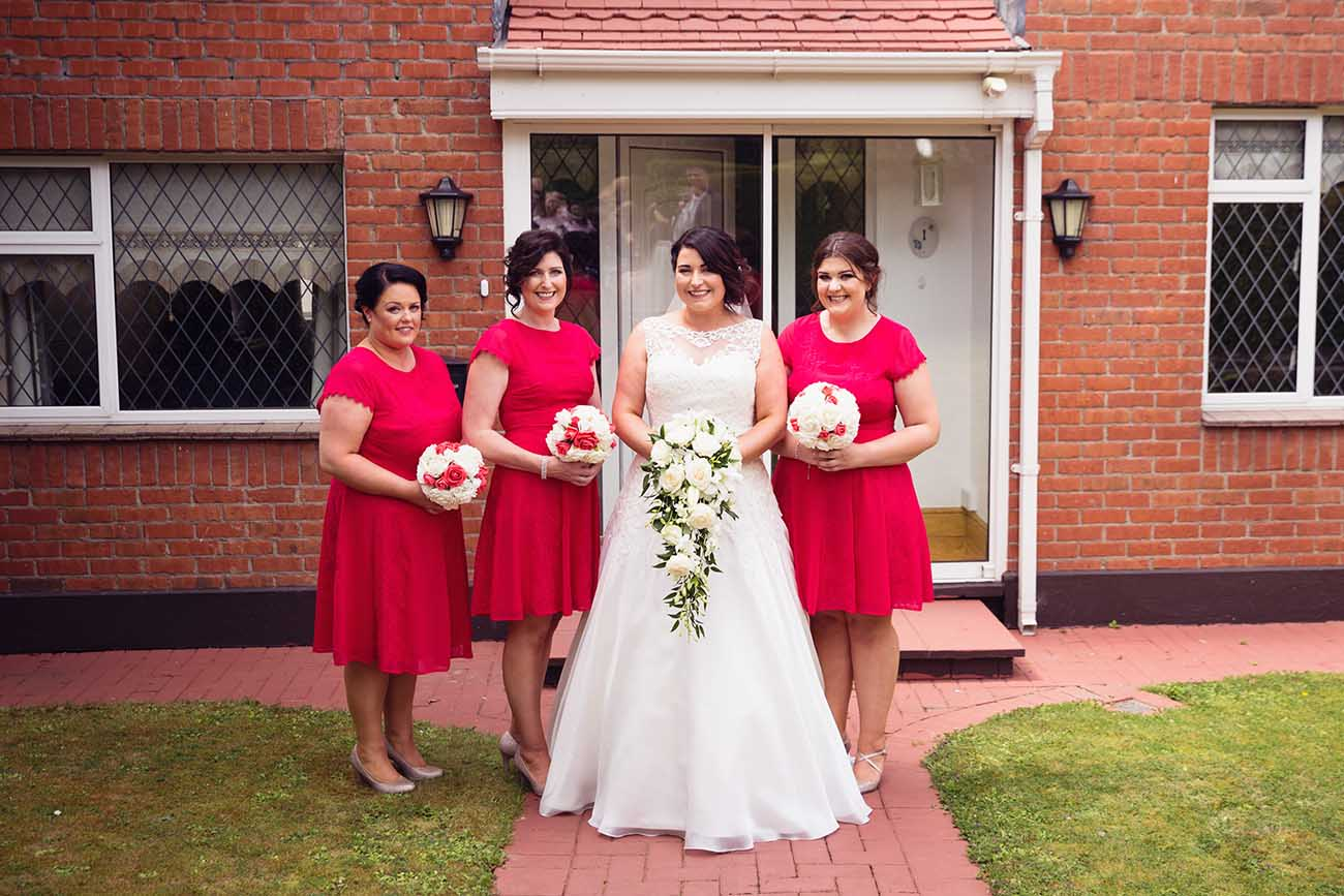 Celbridge-Manor-wedding-11