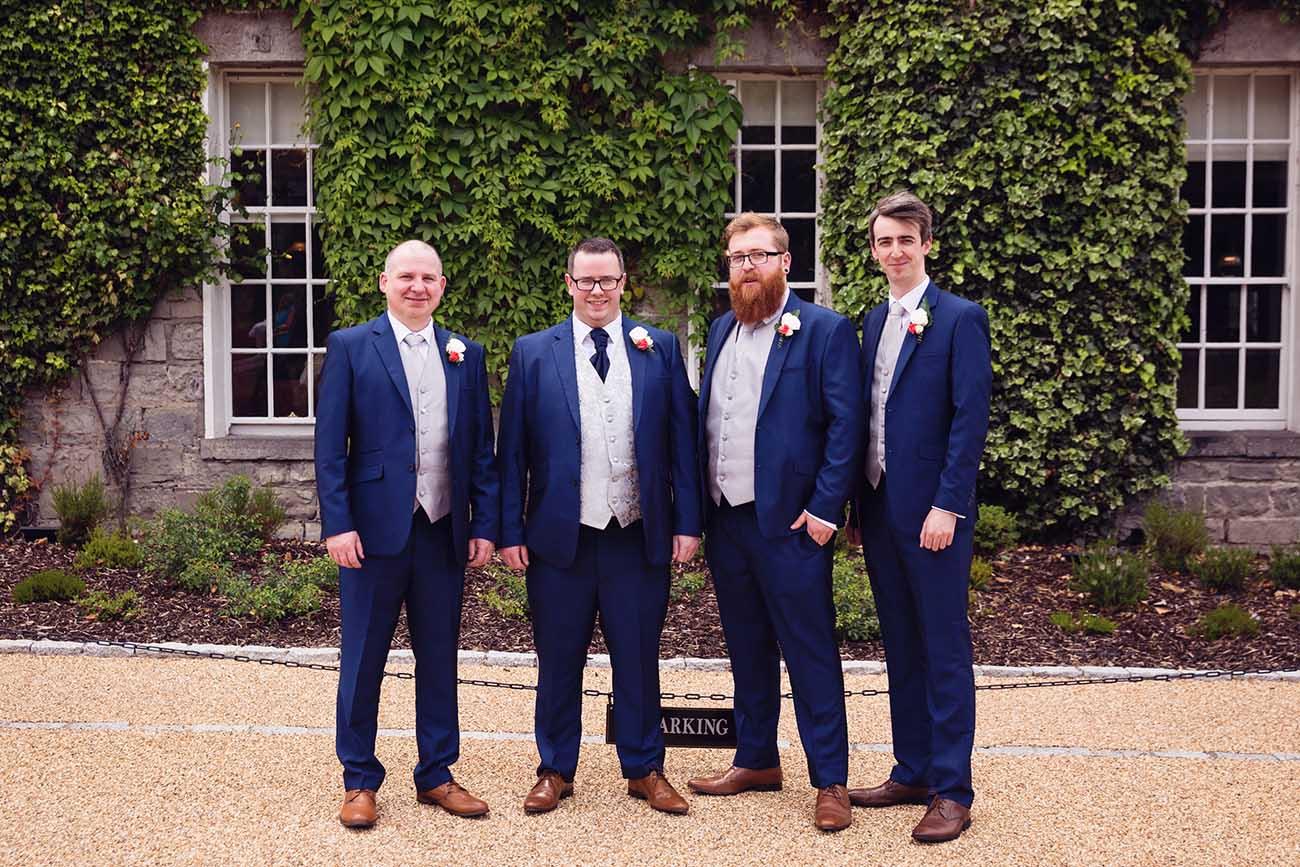 Celbridge-Manor-wedding-12