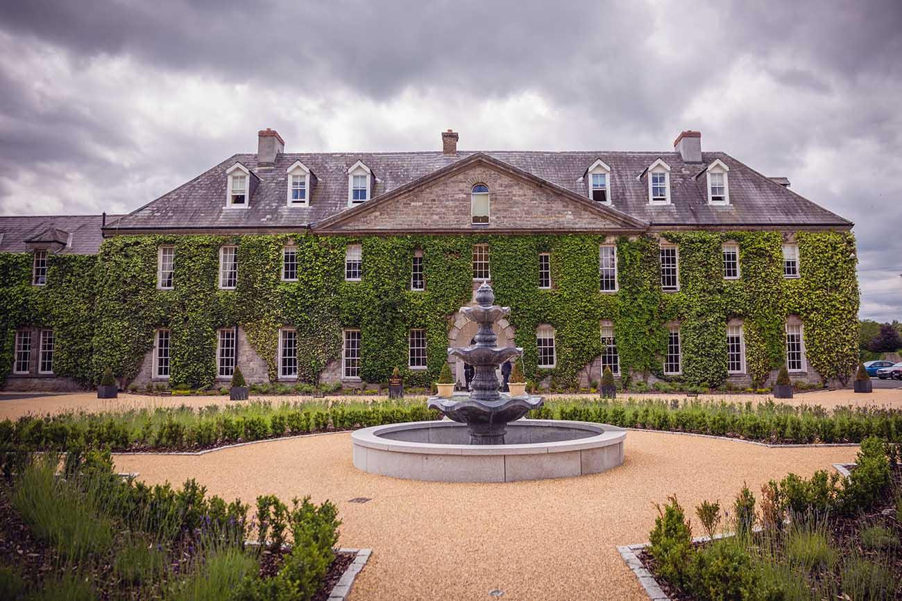 Celbridge-Manor-wedding-13