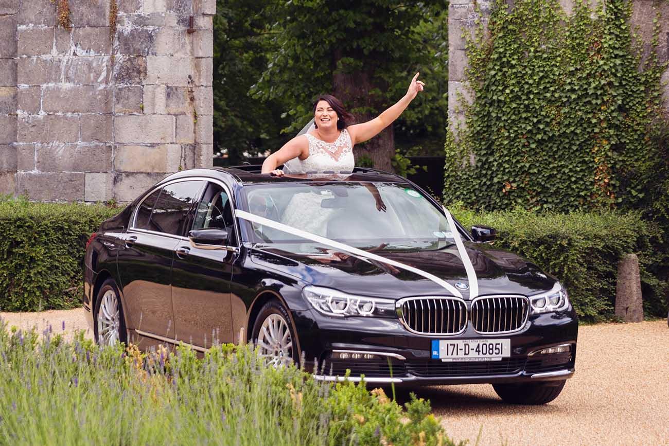 Celbridge-Manor-wedding-14