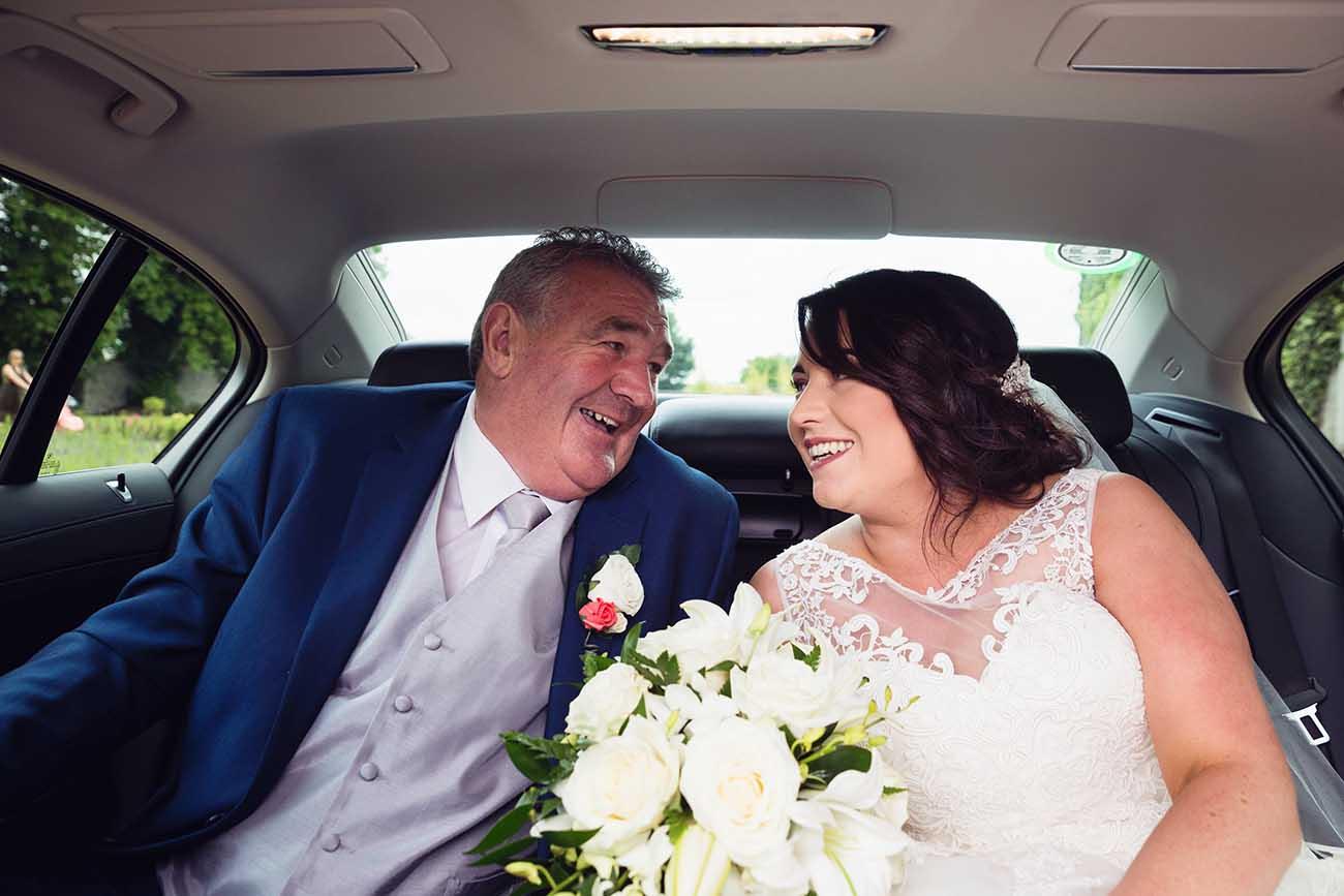 Celbridge-Manor-wedding-16