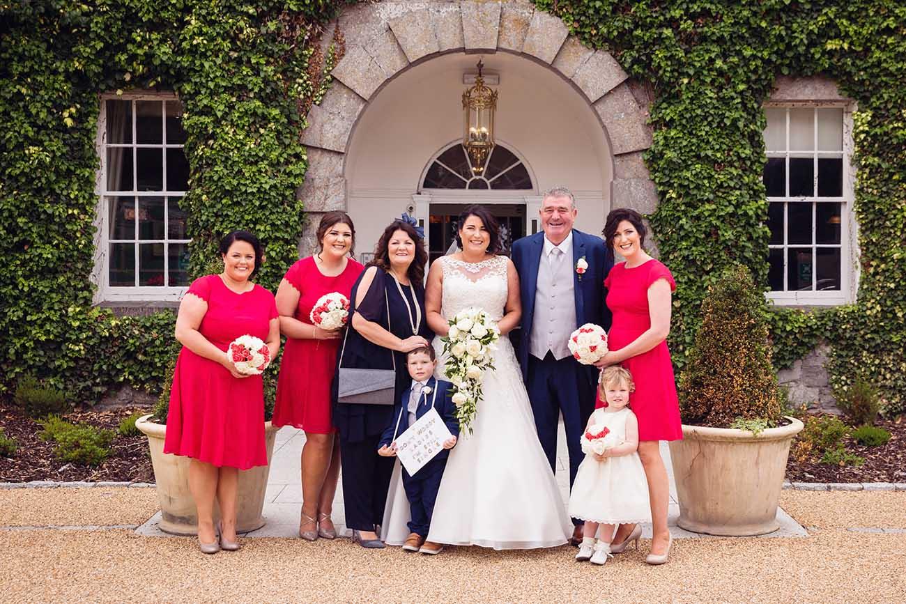 Celbridge-Manor-wedding-17
