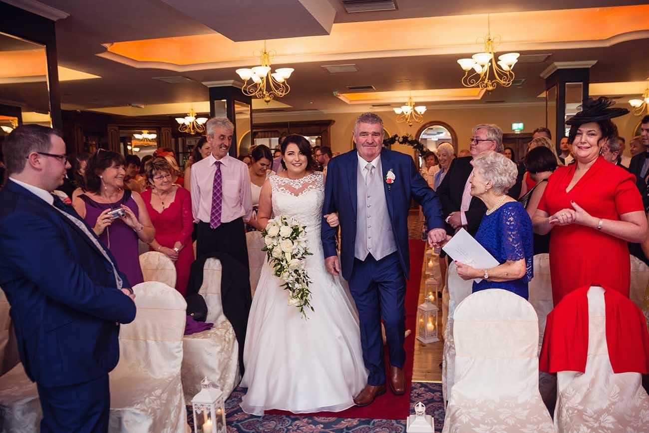 Celbridge-Manor-wedding-18