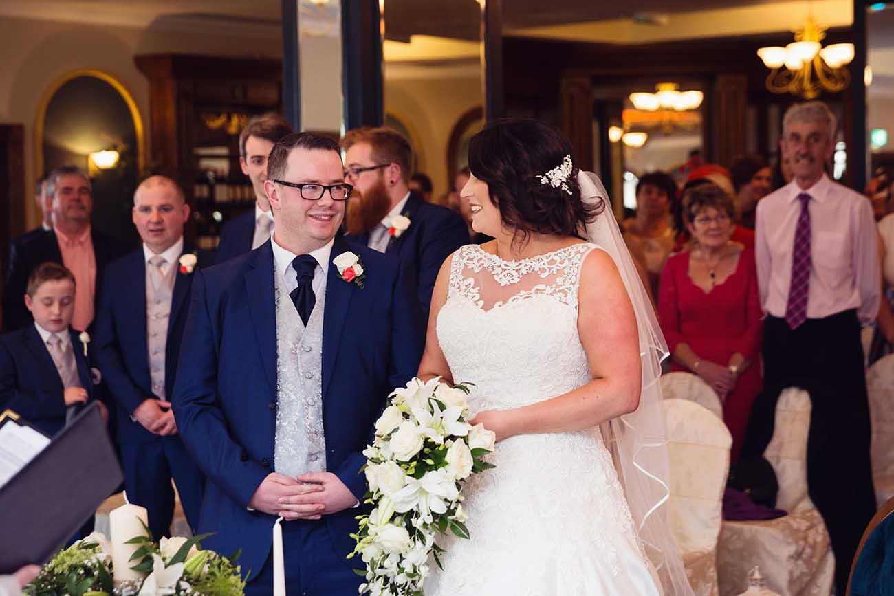 Celbridge-Manor-wedding-19