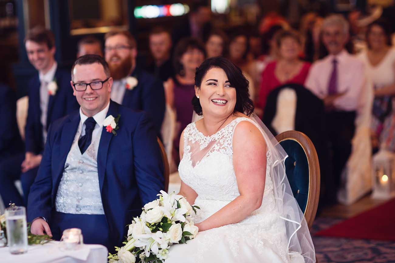 Celbridge-Manor-wedding-20