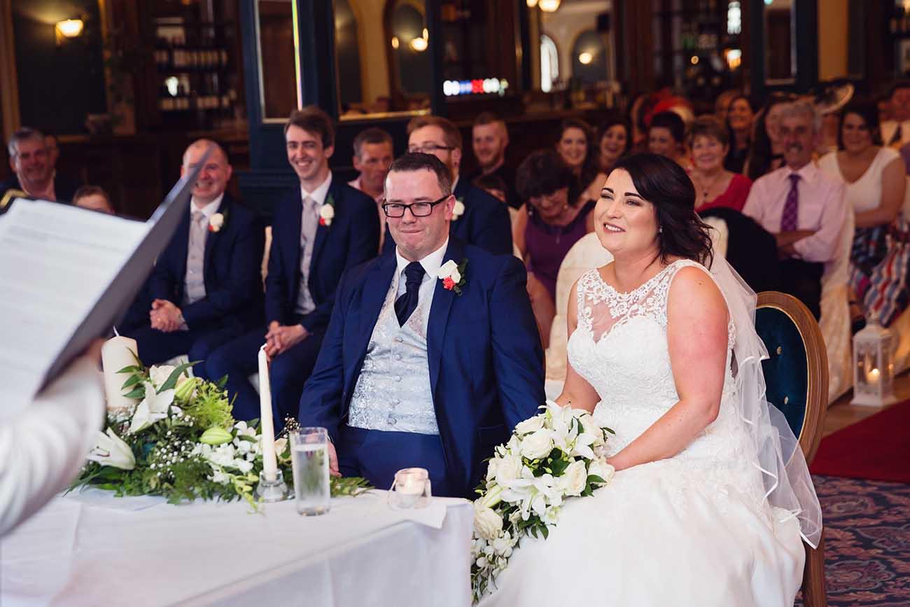 Celbridge-Manor-wedding-21