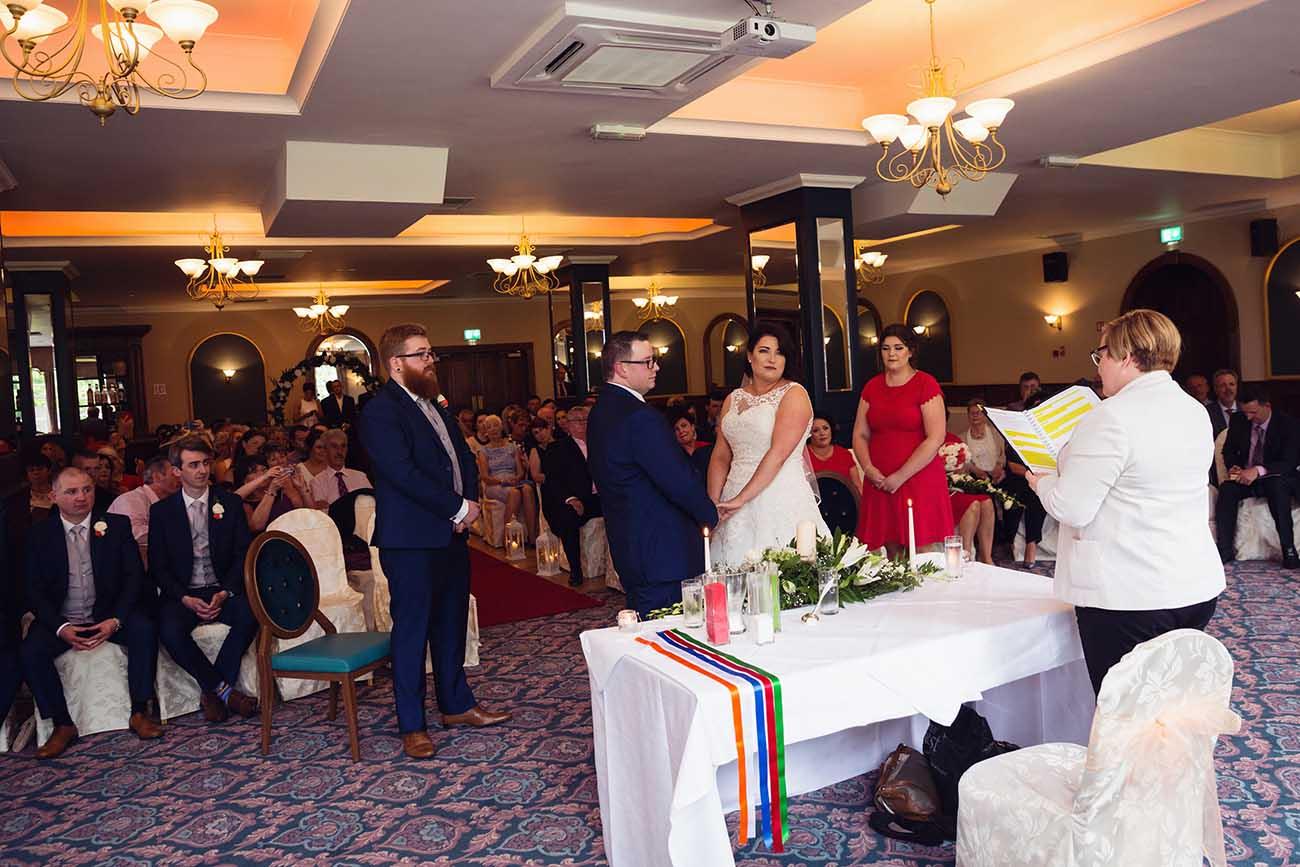 Celbridge-Manor-wedding-22