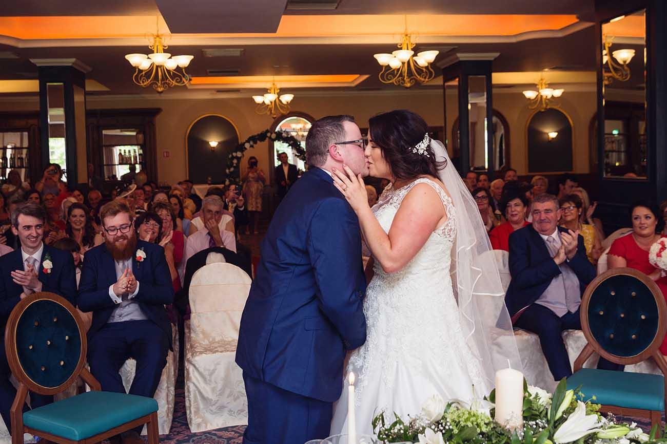 Celbridge-Manor-wedding-23