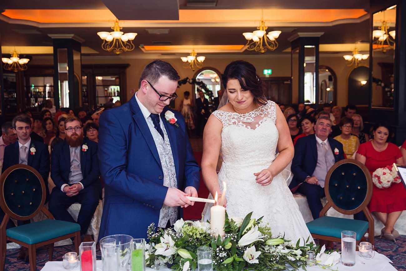 Celbridge-Manor-wedding-24