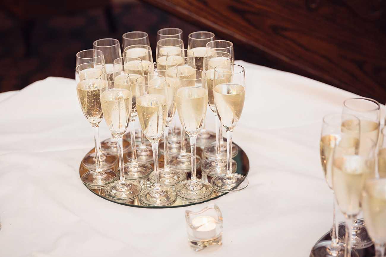 Celbridge-Manor-wedding-27