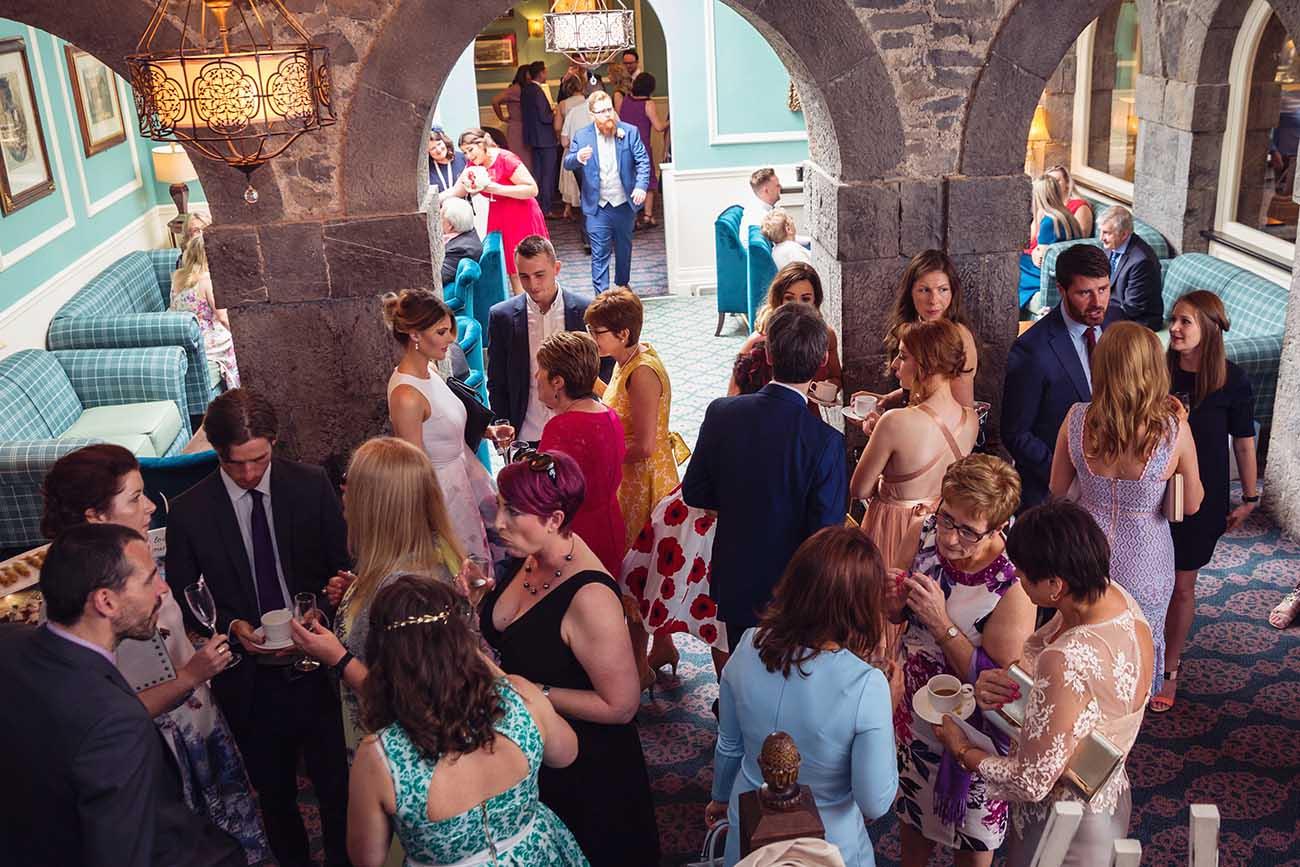 Celbridge-Manor-wedding-32