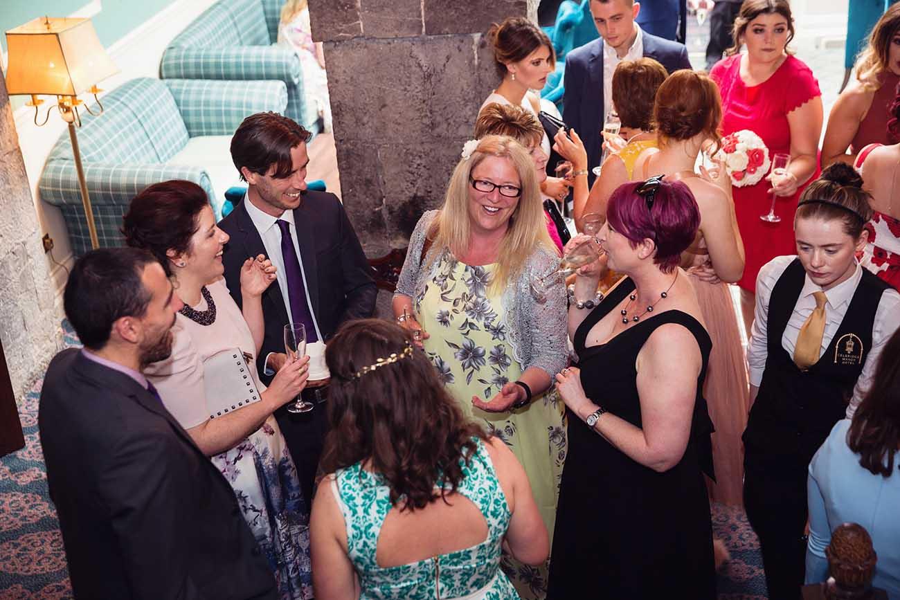 Celbridge-Manor-wedding-34
