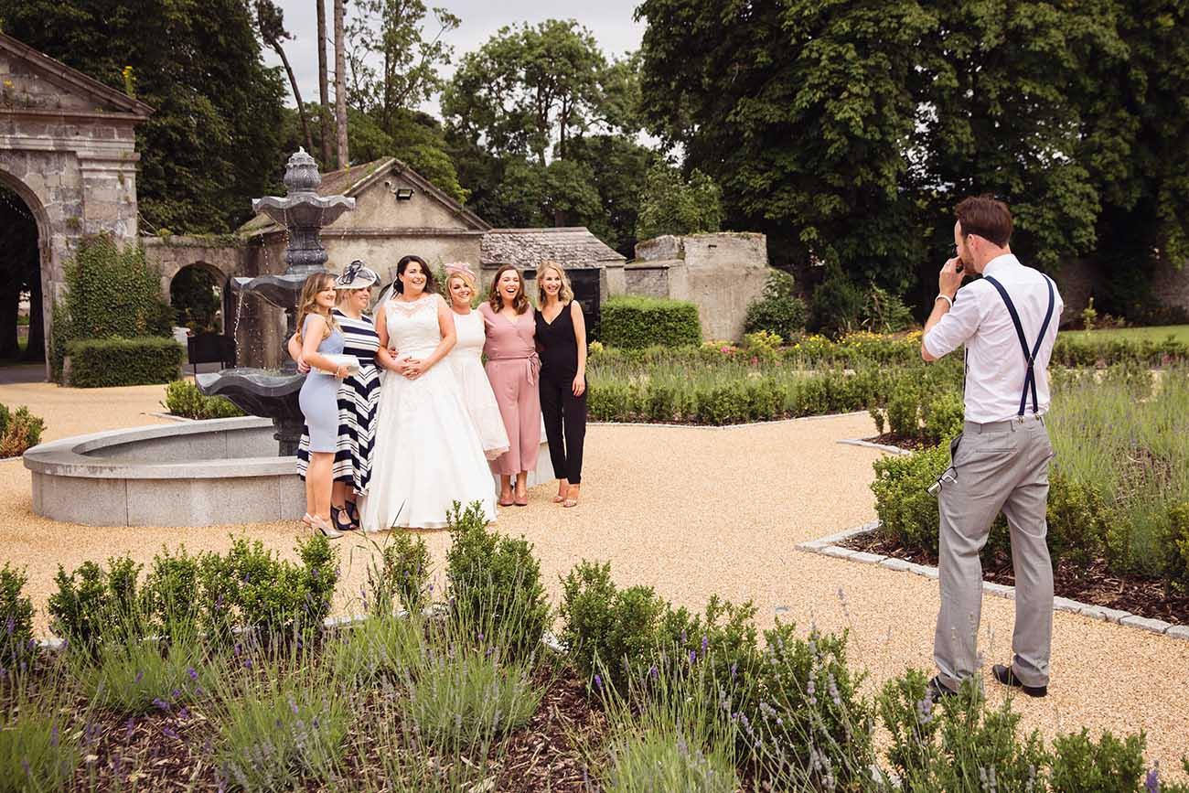 Celbridge-Manor-wedding-35