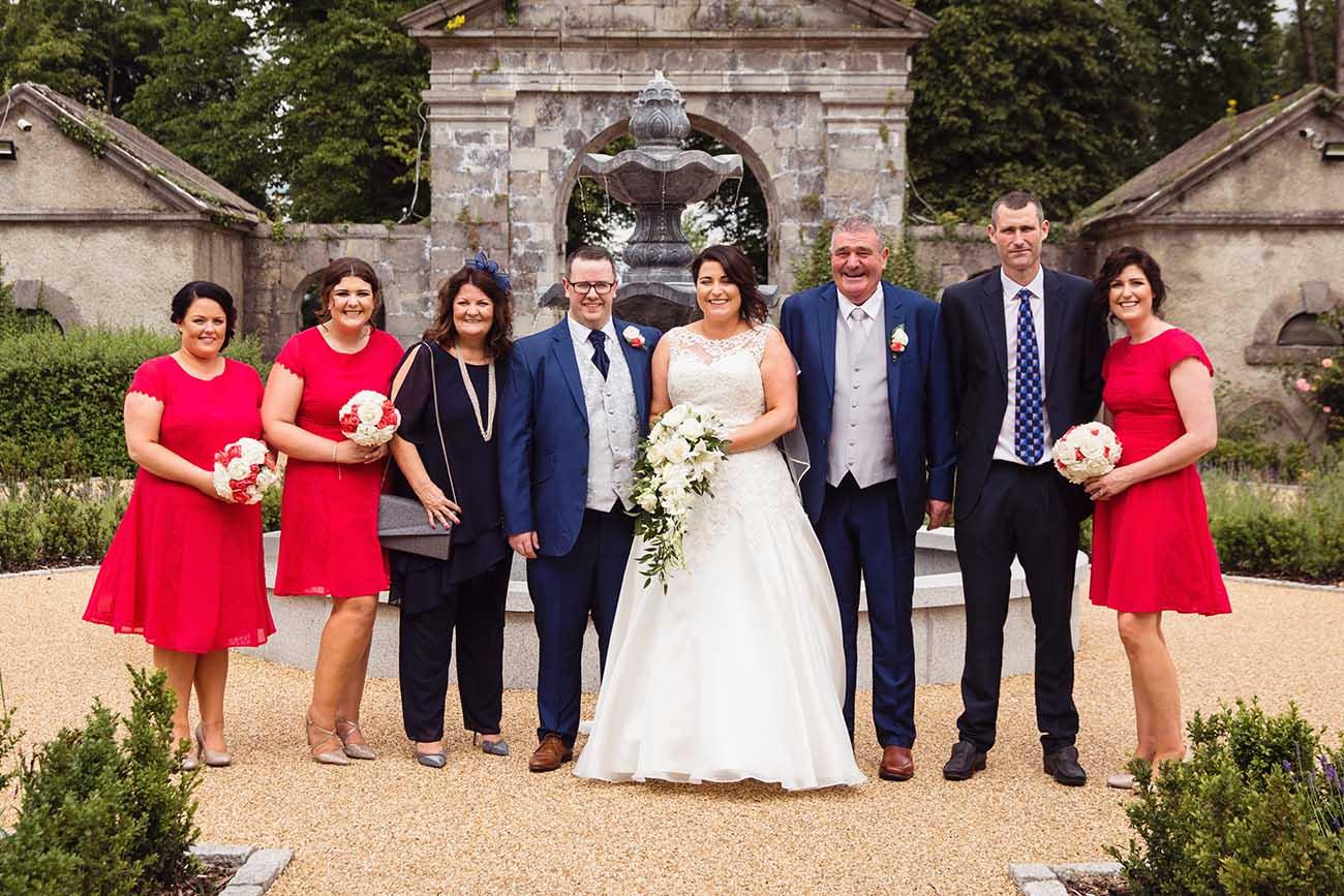 Celbridge-Manor-wedding-40