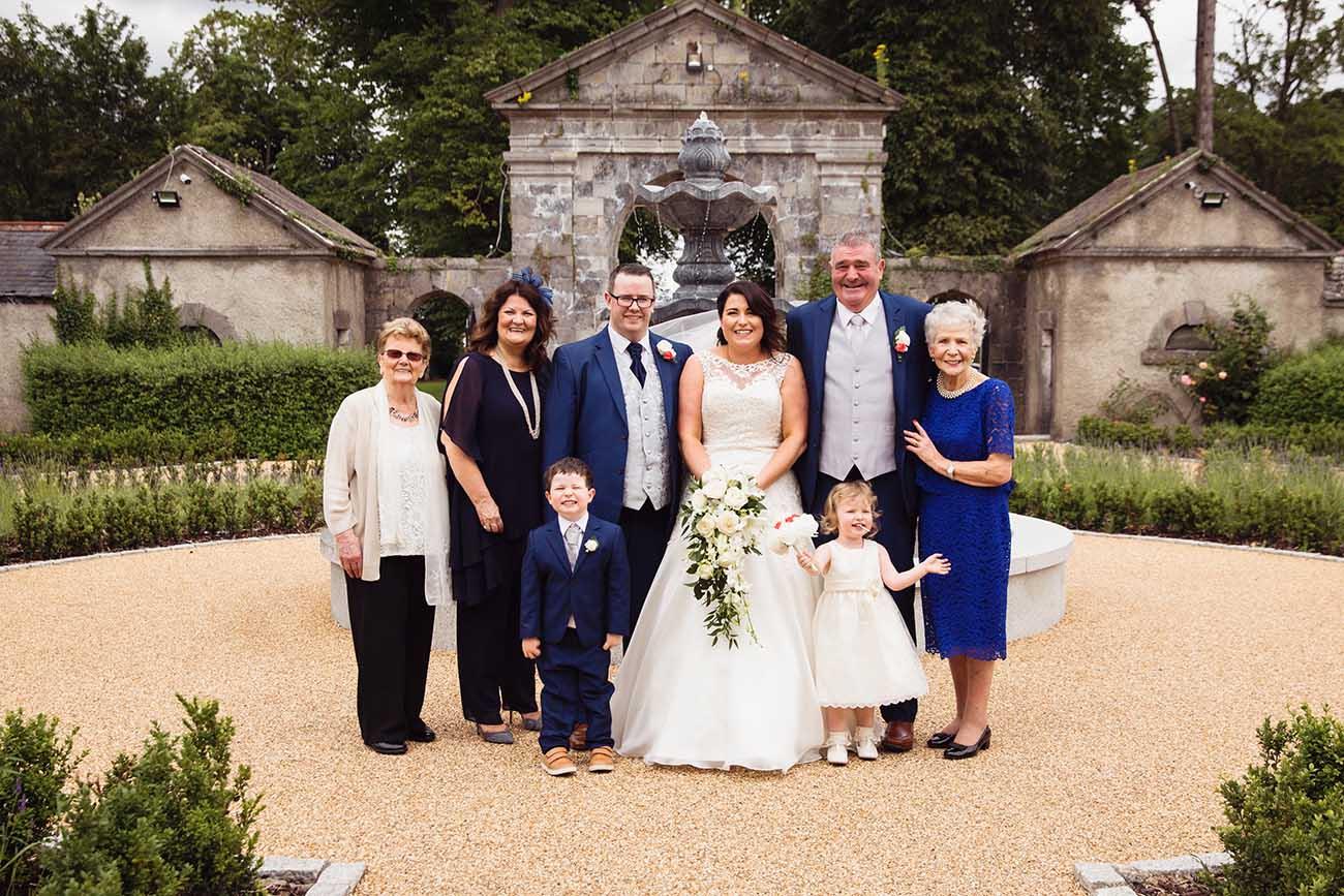 Celbridge-Manor-wedding-41