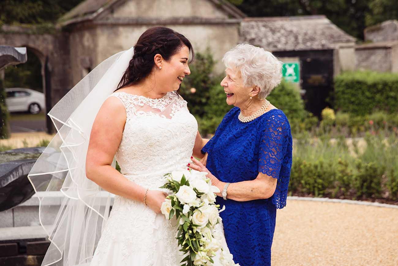 Celbridge-Manor-wedding-42