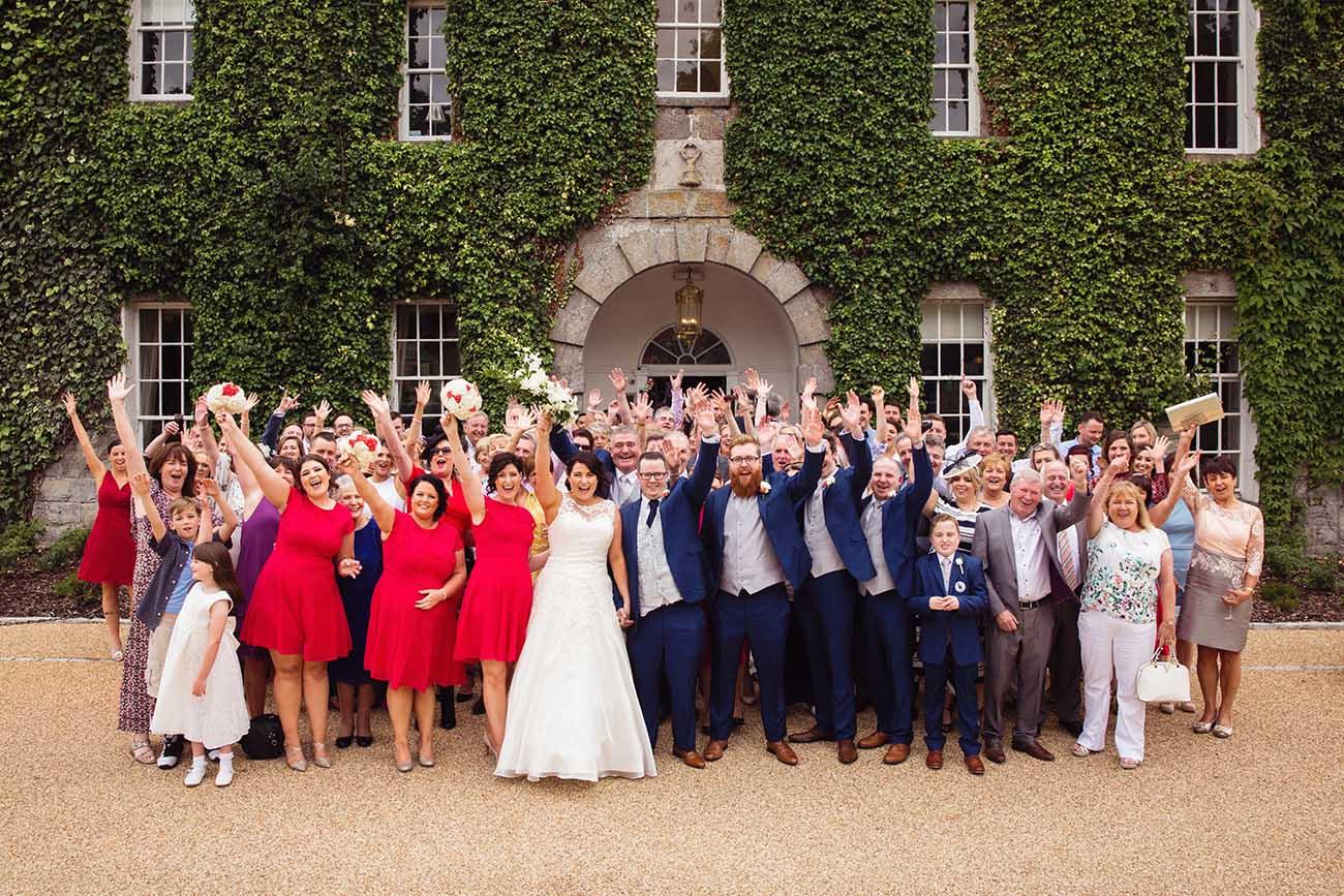 Celbridge-Manor-wedding-43