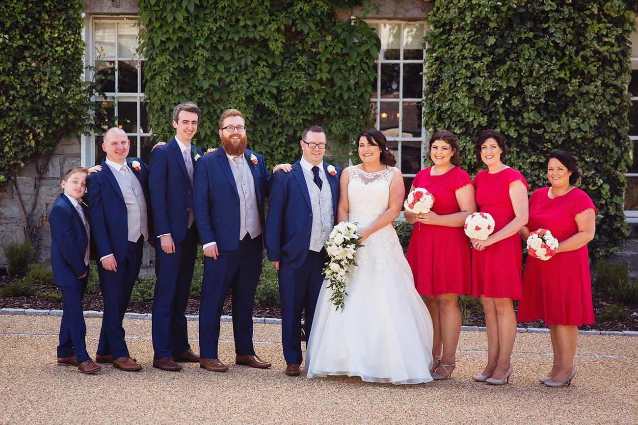 Celbridge-Manor-wedding-44