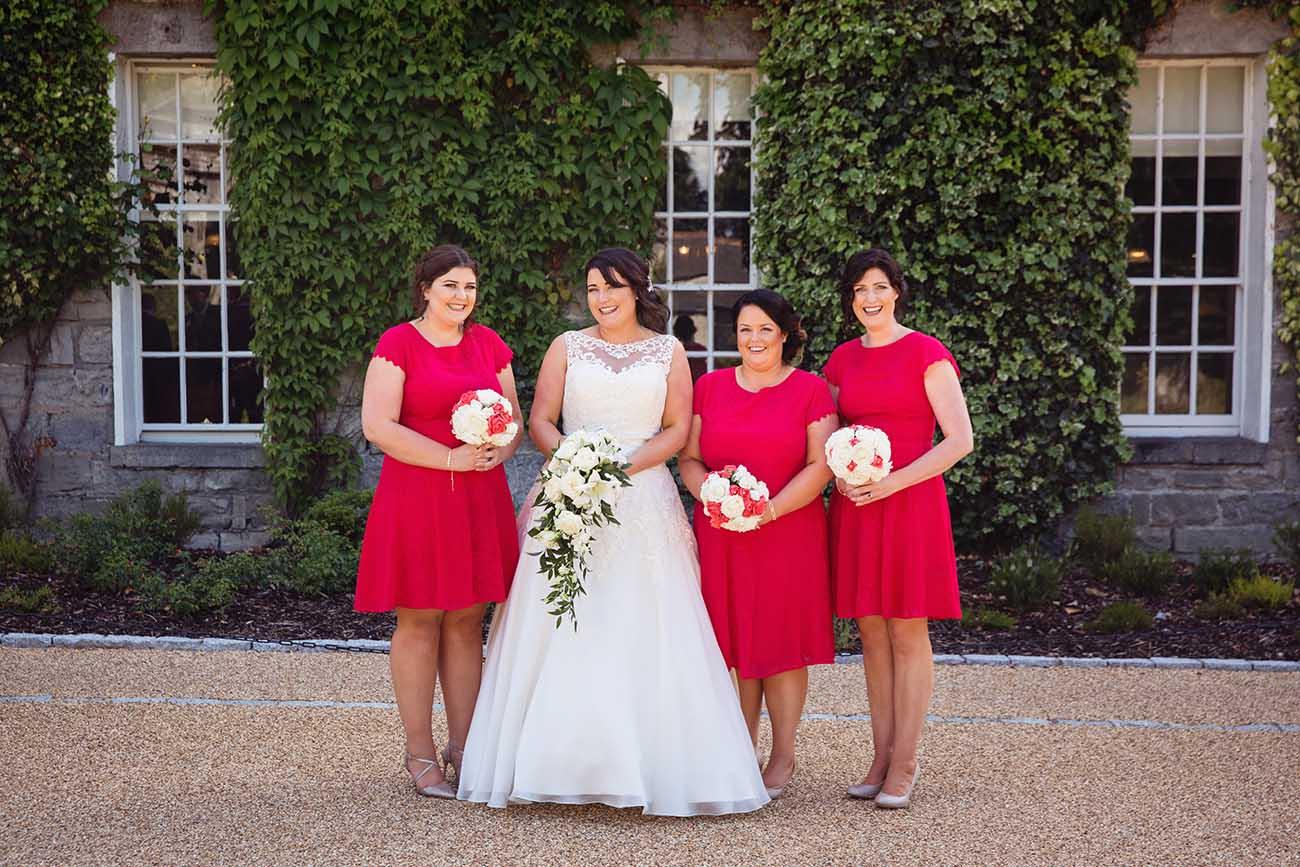 Celbridge-Manor-wedding-45