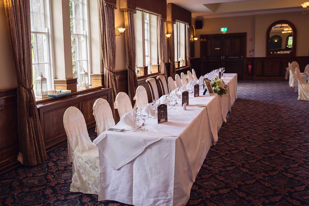 Celbridge-Manor-wedding-46