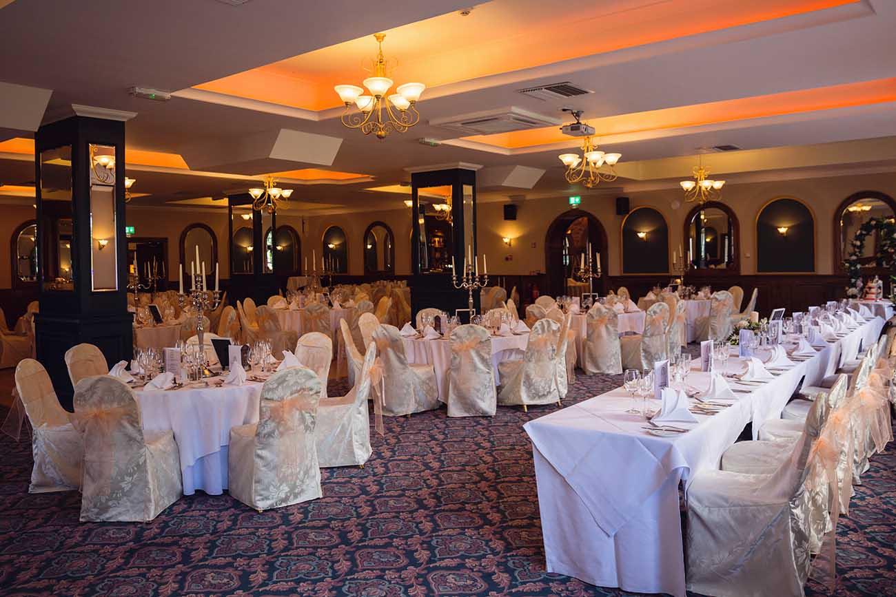 Celbridge-Manor-wedding-47