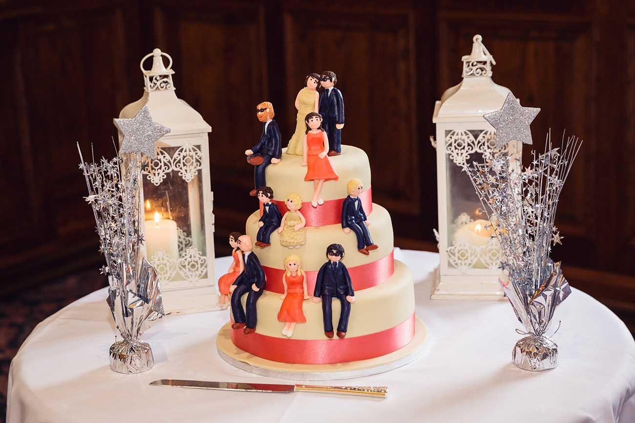 Celbridge-Manor-wedding-48