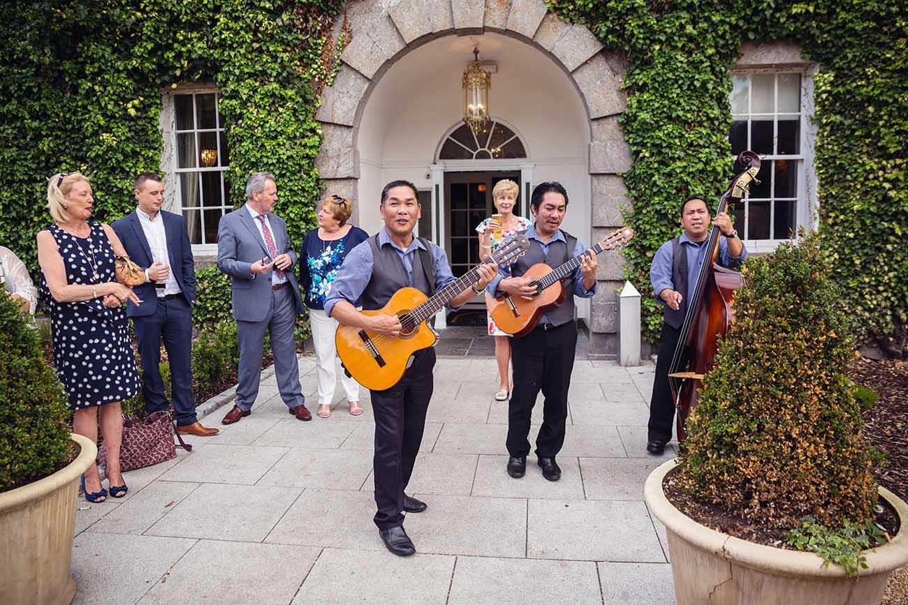 Celbridge-Manor-wedding-49