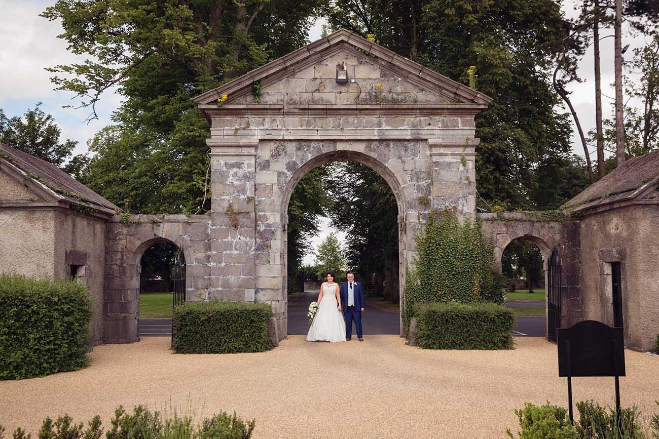 Celbridge-Manor-wedding-50
