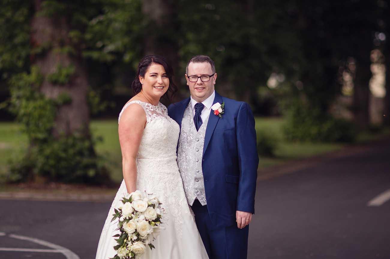 Celbridge-Manor-wedding-51